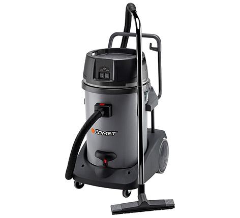 cvp 278 pbh vacuum cleaners Comet