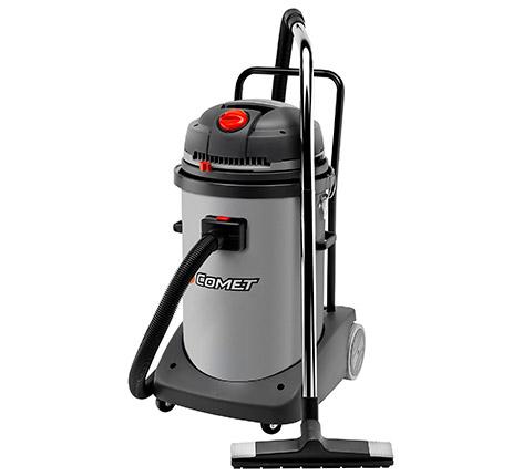 cvp 378 p vacuum cleaners Comet