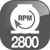 RPM PUMP