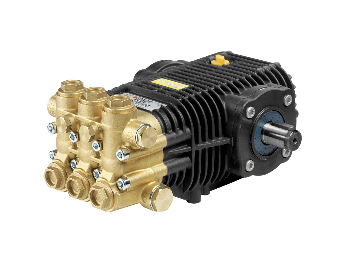 k premium engine water cleaners Comet