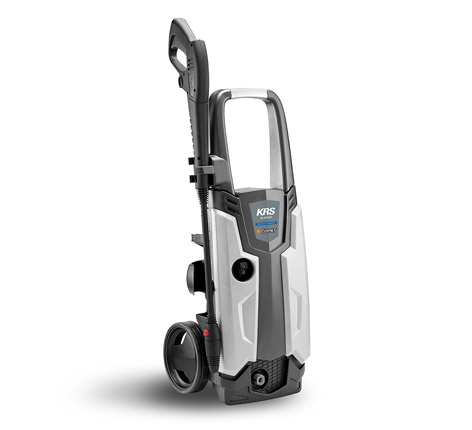 kes classic water cleaners Comet