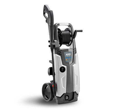 krs extra water cleaners Comet