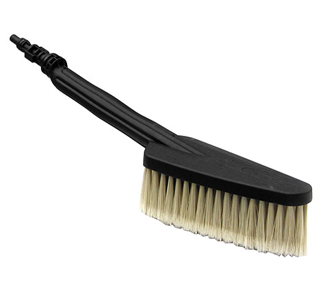 HOBBY FIXED BRUSH Comet Cleaning Accessories