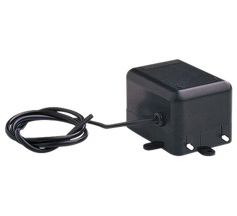 WATER SOFTENER PUMPS Comet Cleaning Accessories