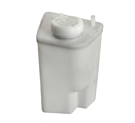 WATER SOFTENER TANK Comet Cleaning Accessories