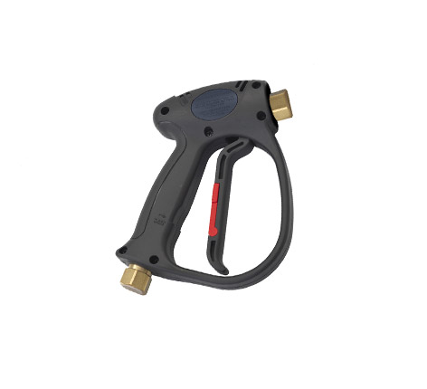 guns gh 281 Comet Cleaning Accessories