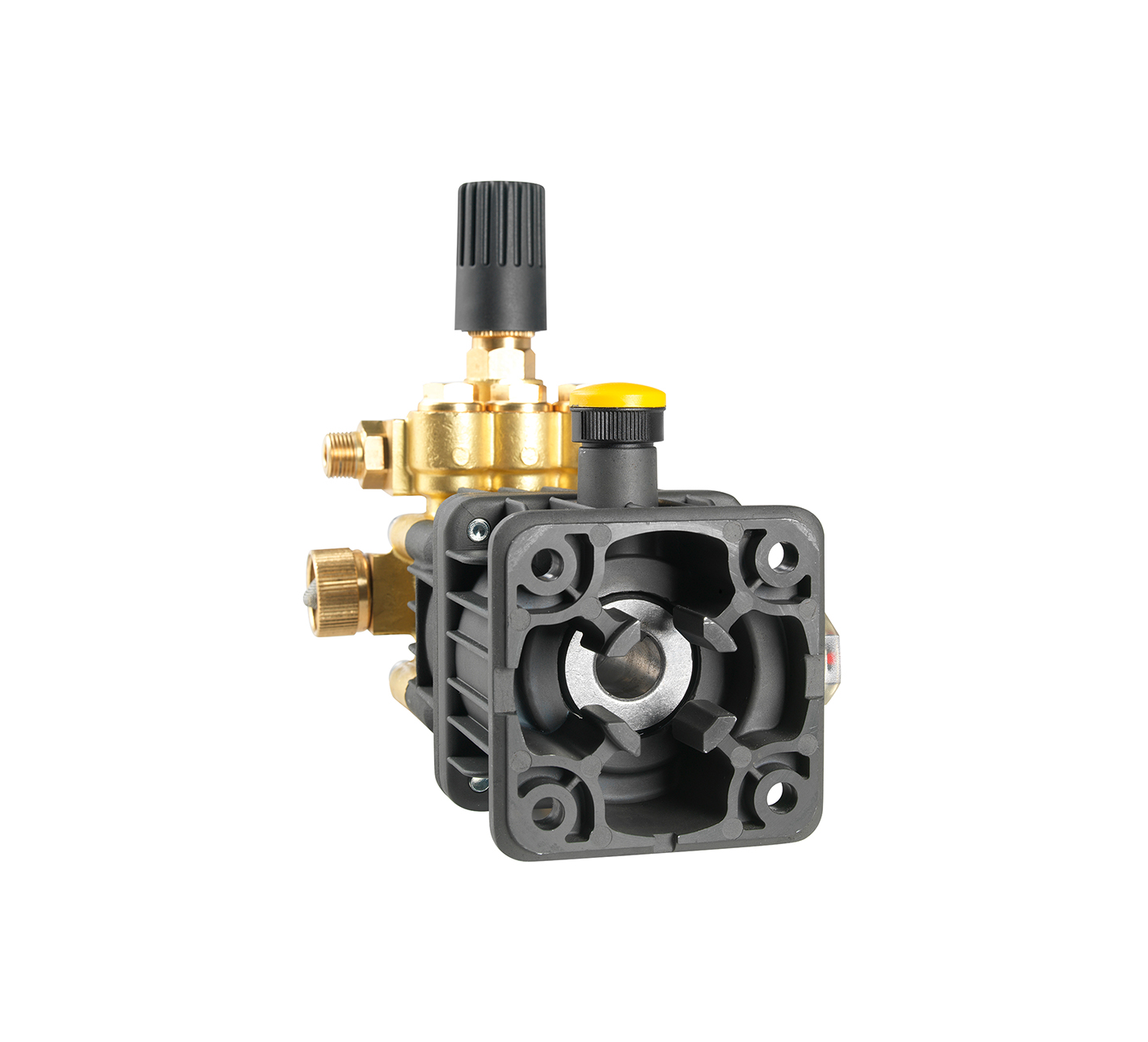 AXS E 5-8 Comet Industrial Pumps