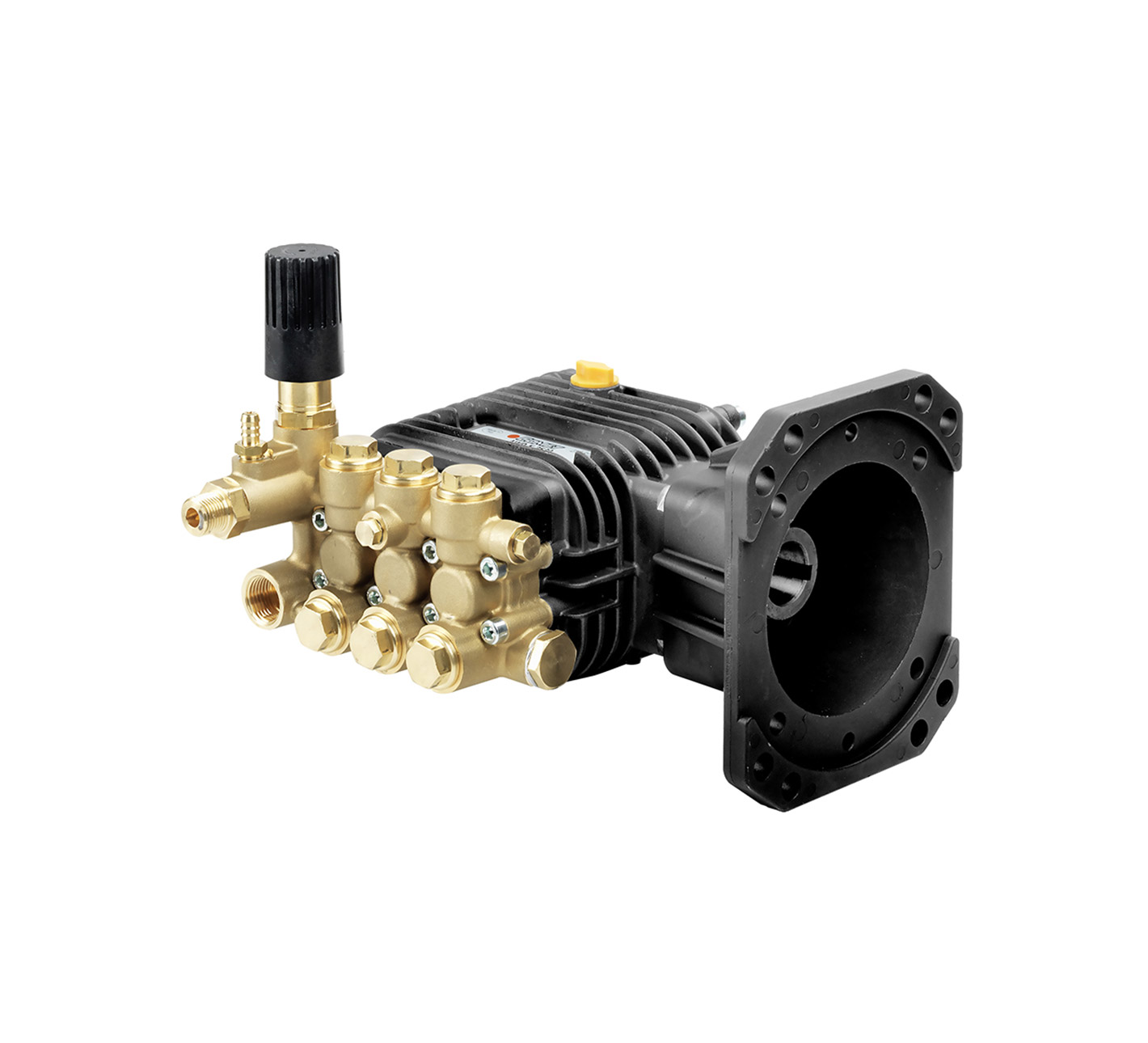 awd k Comet Industrial Pumps