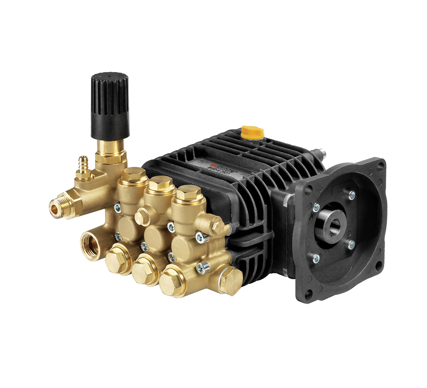 bwd k e5/8 Comet Industrial Pumps