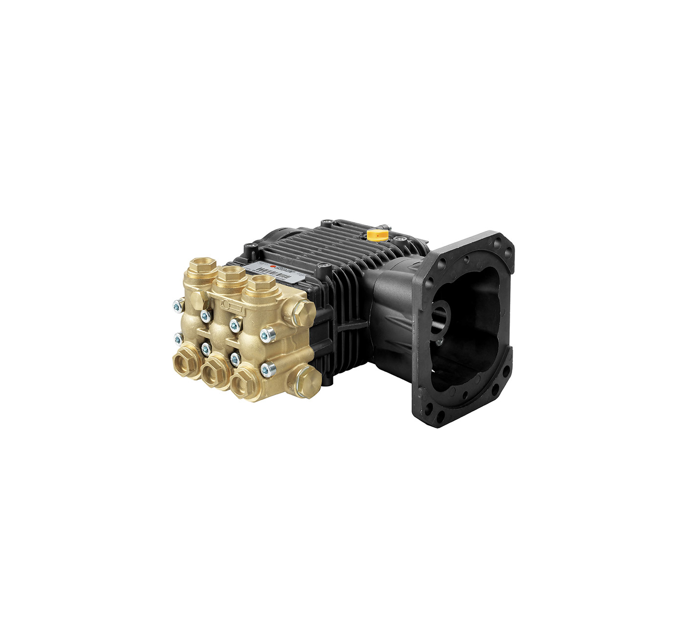 fwd2 g 1 Comet Industrial Pumps
