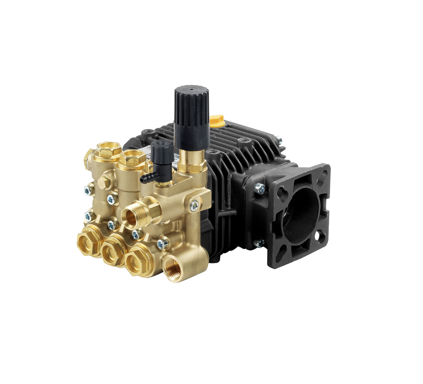 lwd-k 3/4 Comet Industrial Pumps