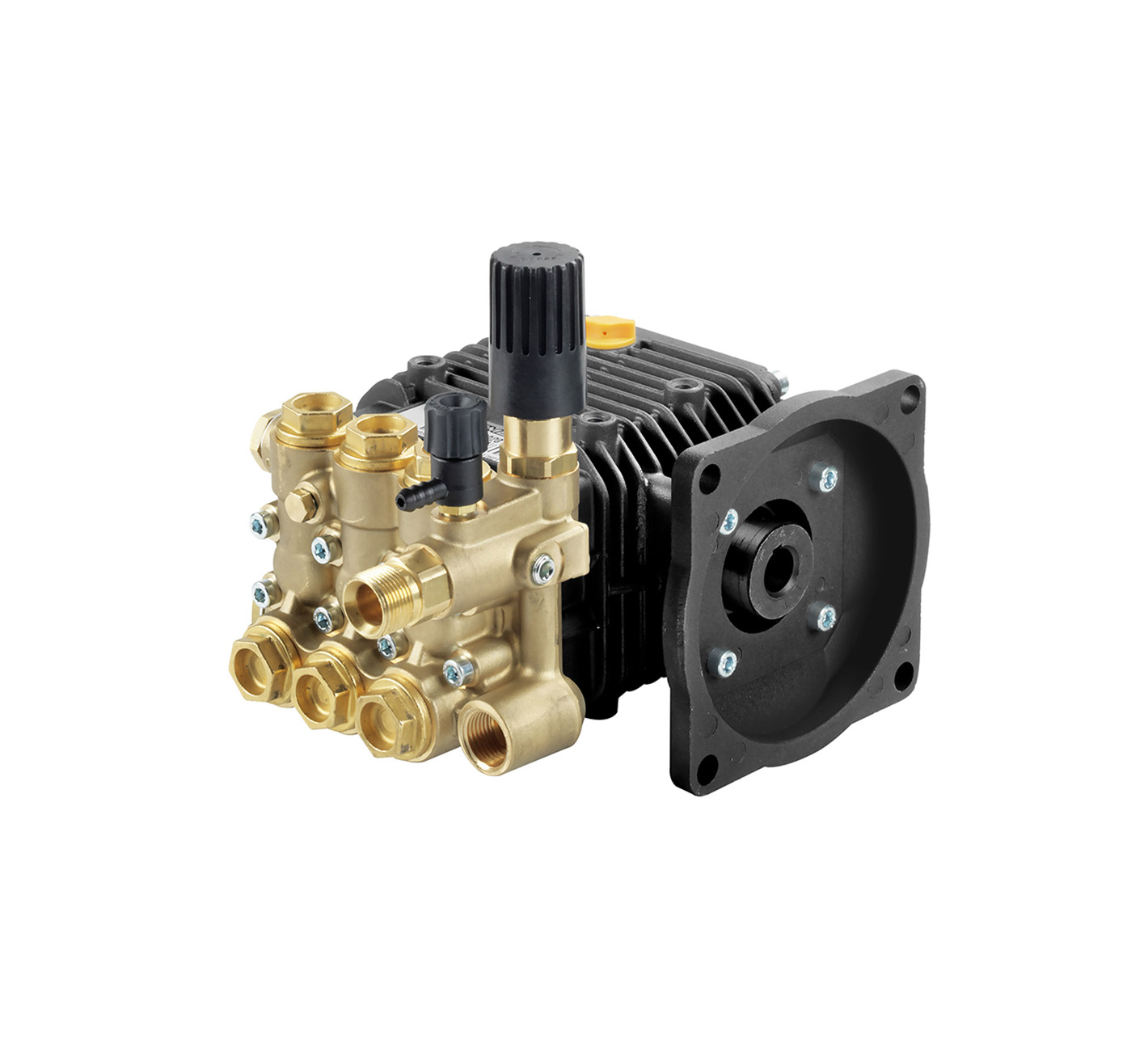 lwd-k 5/8 Comet Industrial Pumps