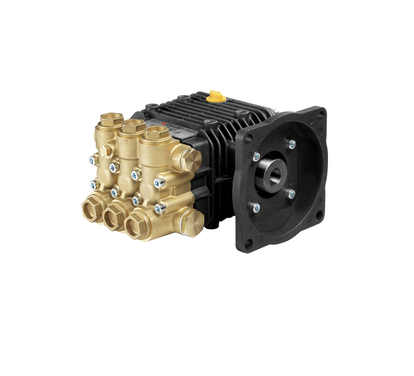 lws lwd Comet Industrial Pumps