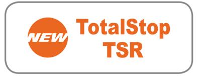 new_totalstop_tsr