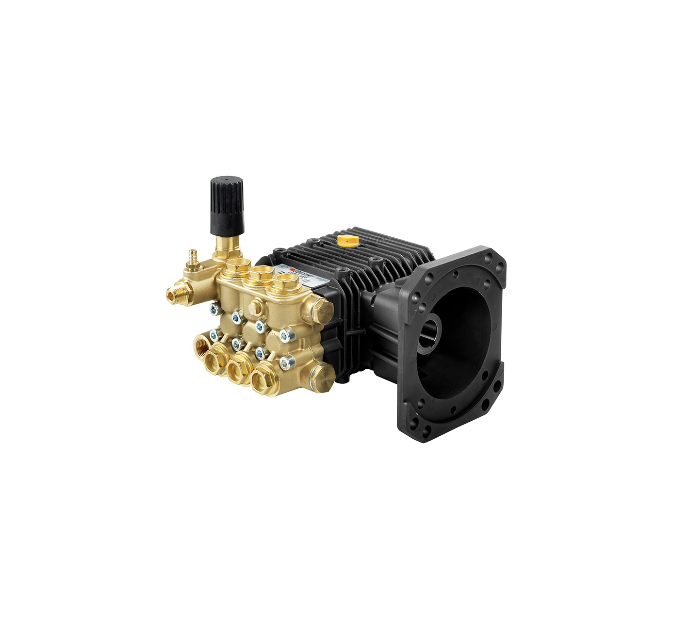 zwd-k g 1 Comet Industrial Pumps