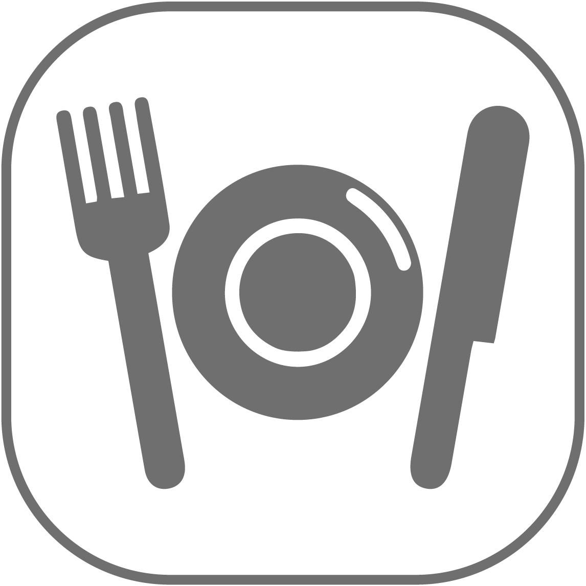 Food industry Comet