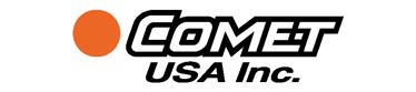 Comet USA Logo