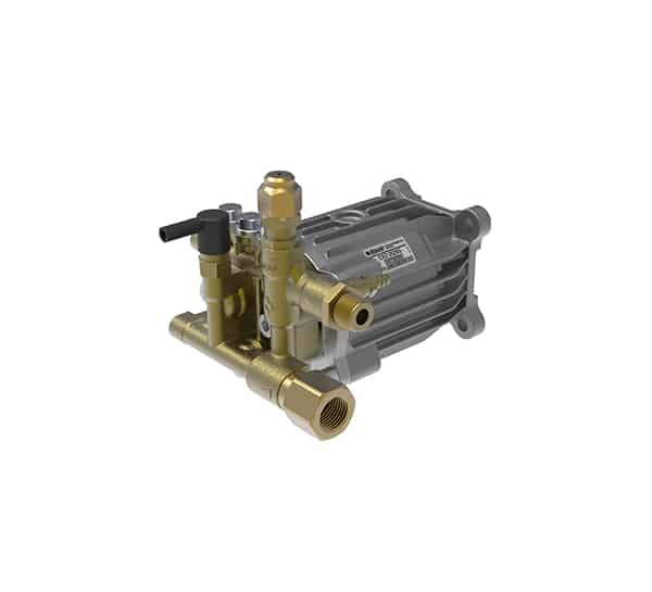 CXD G 3/4 AXIAL PUMP