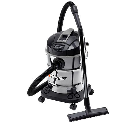 cv 20 xe vacuum cleaners Comet